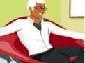 La menopausa dell'uomo: esiste l'andropausa?